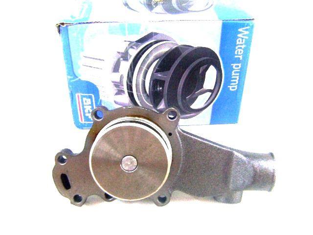 Bomba d'agua D10 4cil s/polia (SKF)