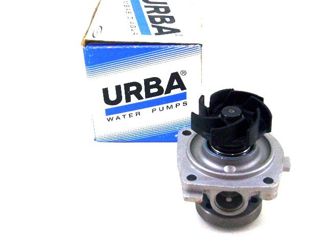 Bomba d'agua Fiat 1000/1050/1300 (URBA)