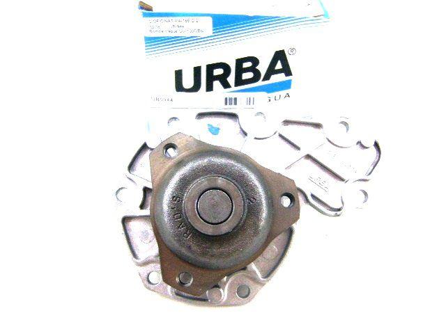 Bomba d'agua Gol 1000/Escort CHT (URBA)