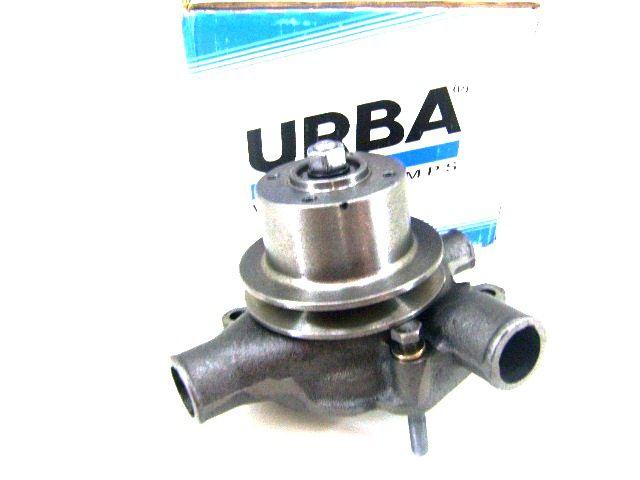 Bomba d'agua Massey Ferguson65X/235/265 Perkins 4203 (URBA)
