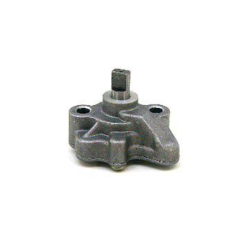 Bomba óleo Titan150/Bros150 012/ (Trilha)