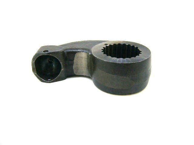 Braço cilindro levante hidráulico Valmet todos