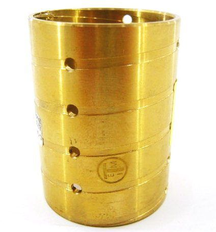 Bucha caixa eixo principal Valmet 65 a 785 (grande)