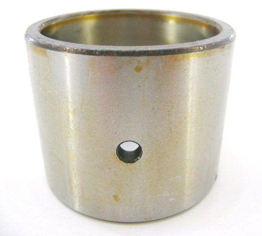 Bucha caixa eixo transmissão Valmet 65 a 785 aço interno