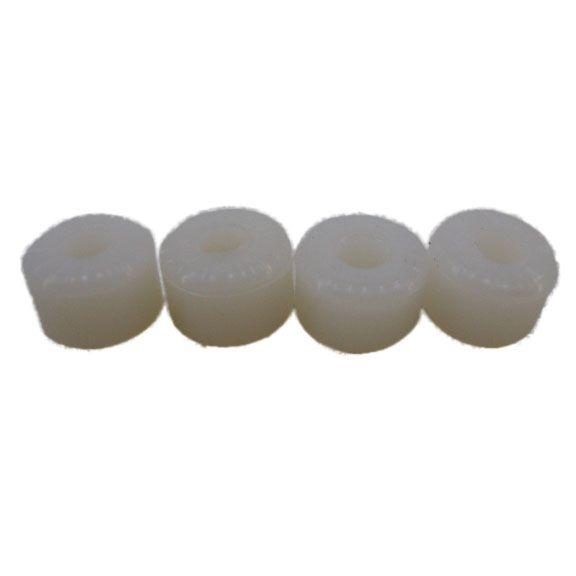 Bucha coroa CG / Today / Titan nylon (Vedox)