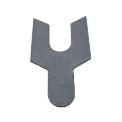 Calço suspensão C10/D10 fino
