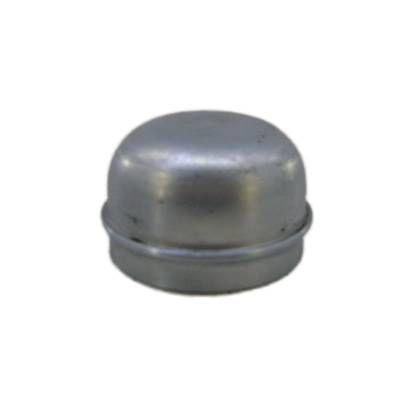 Calota roda F100 / F1000 /92 / C10 / Corcel / Belina / Del Rey