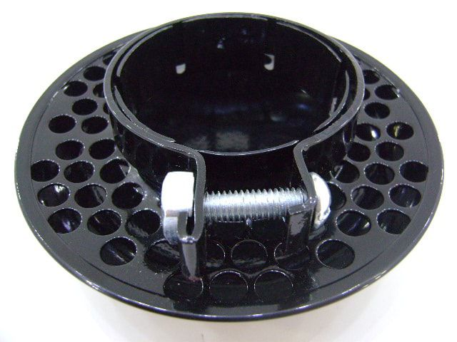 Chapéu filtro ar valmet 685/