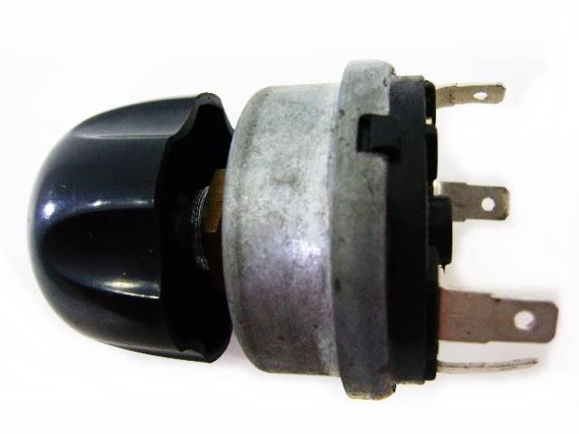 Chave luz Massey Ferguson 265/275 L2