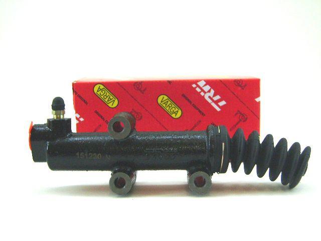 Cilindro Auxiliar Embreagem F4000 95 / MWM / carga-trw