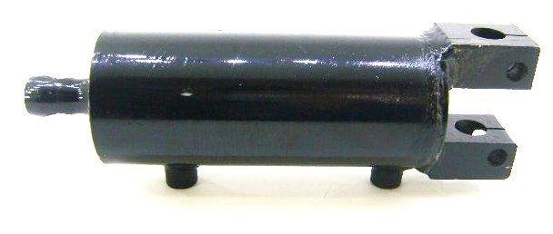 Cilindro direção hidrostática Massey Ferguson 265/275