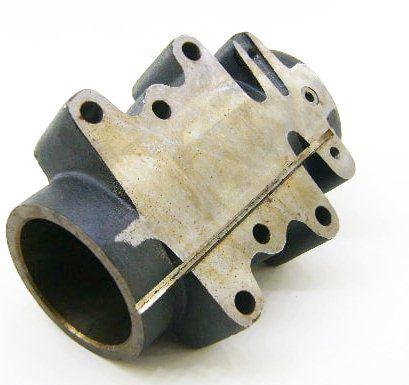 Cilindro hidráulico Valmet 62/65/68/85