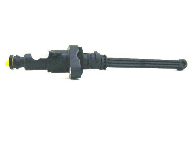 Cilindro mestre embreagem Palio/Fiat fire (LUK)