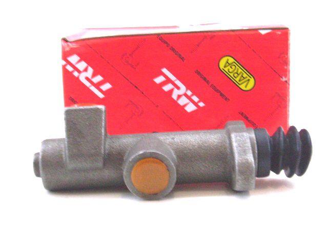 Cilindro mestre embreagem Volkswagen Cam 81/ (TRW)