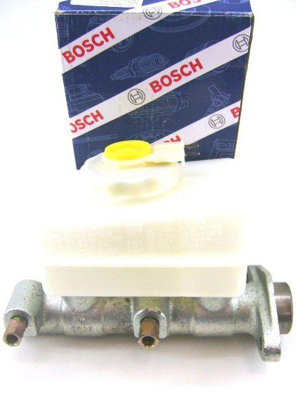 Cilindro mestre freio F1000/F4000 92/ c/r (BOSCH)