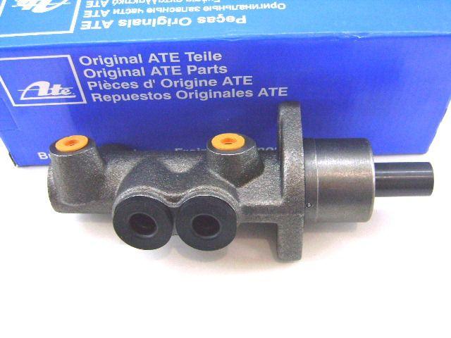 Cilindro mestre freio Uno 91/ (ATE)