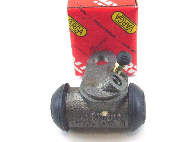 Cilindro roda Dianteira C10/C14 /78 Direito (TRW)