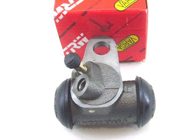 Cilindro roda Dianteira C10/C14 /78 Esquerdo (TRW)