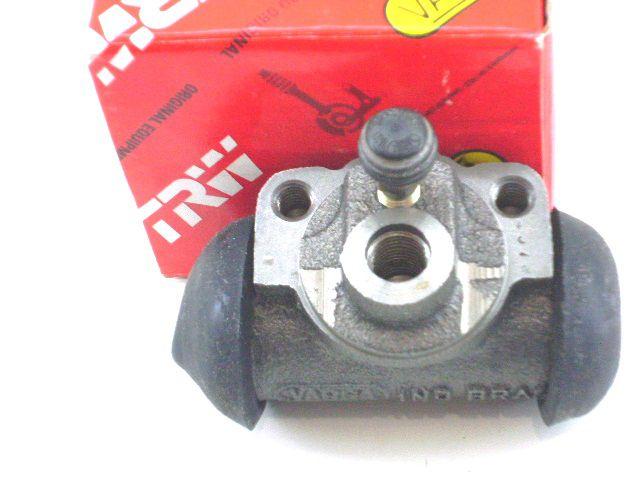 Cilindro roda Dianteira Chevr Cam /79 (TRW)