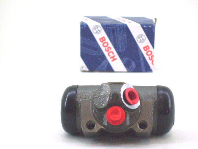 Cilindro Roda Dianteira F350 / f4000 / 84 Esquerdo (Bosch)