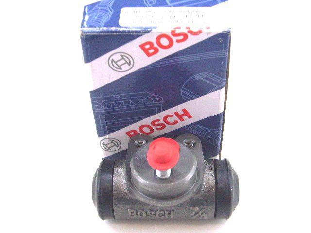 Cilindro roda Traseira Chevette 87/ Esquerdo/Direito (BOSCH)