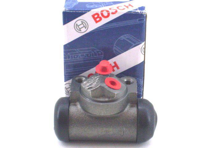 Cilindro roda Traseira F1000 79/ Direito (BOSCH)