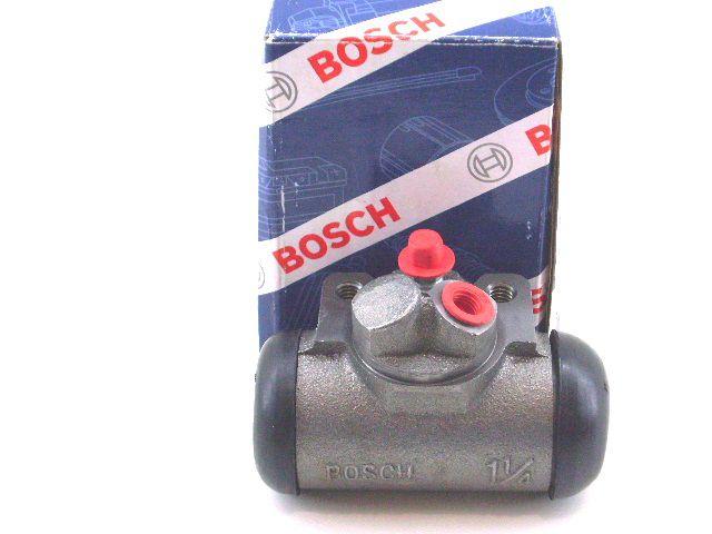 Cilindro Roda Traseira Direito F350 / F4000 1975 a 1984 (Bosch)