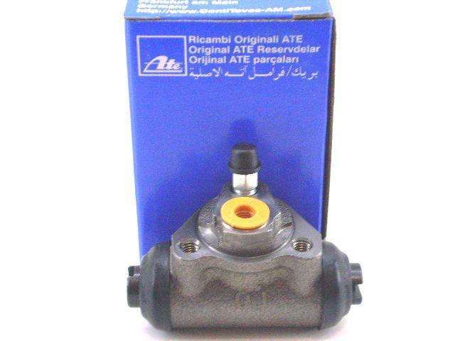 Cilindro roda Traseira Uno 85/ (ATE)