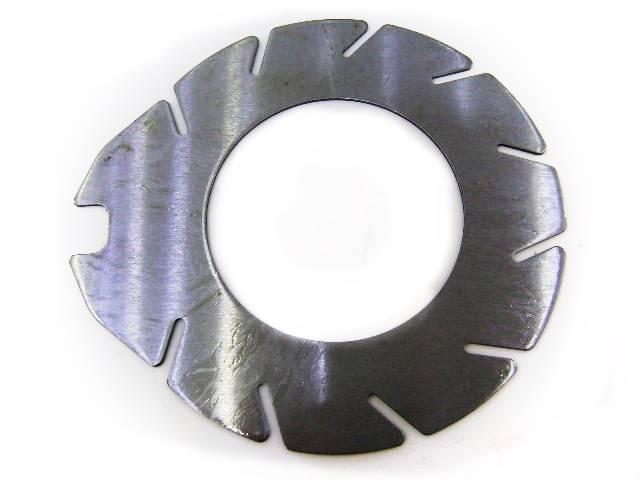 Disco freio Massey Ferguson todos (banhado a oleo) separador