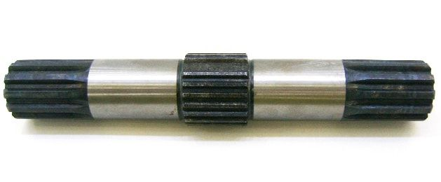Eixo Máquina Hidráulico Valmet 68 / 78 / 85 / 65
