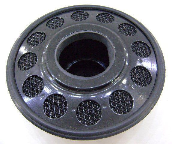 Elemento Filtro Ar Valmet 65 / 85