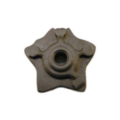 Excêntrico Posicionador Estrela Cg 125 / Titan 125