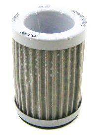 Filtro bomba hidráulico Massey 265/275