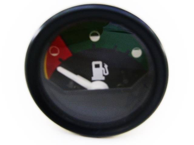 Indicador combustivel Massey Ferguson linha 200