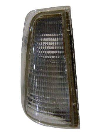 Lanterna diant Chevette 83/ cristal dir