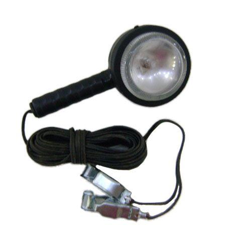 Lanterna Socorro Bi iodo Diversos