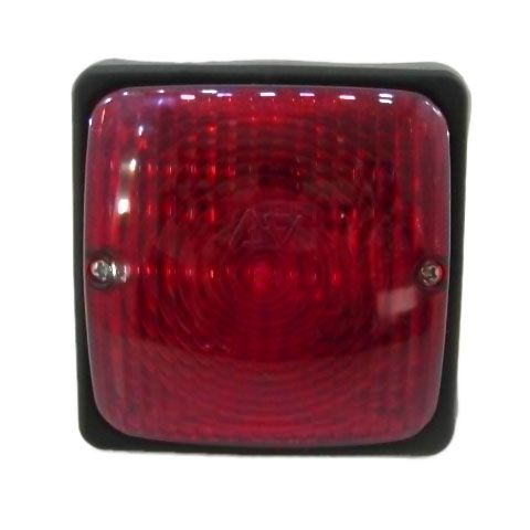 Lanterna traseira Massey Ferguson 285 / 290 moderno