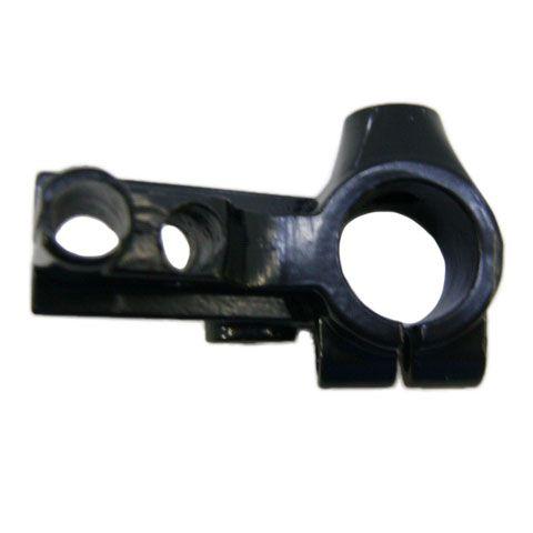 Manicoto freio Pop 100 / Titan 125 KS sem rosca