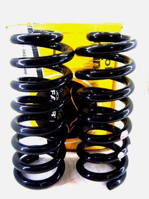 Mola Espiral Dianteiro D20 93 / (fabrini)