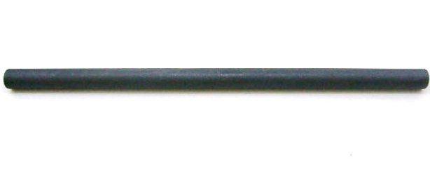 Pino segurança diferencial Valmet 65 a 785