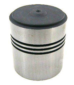 Pistão cilindro hidráulico Massey 265/275