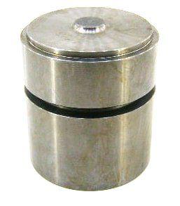 Pistão  hidráulico (3.3/8) Massey Ferguson 275
