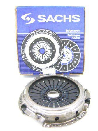 Platô Embreagem Mercedes-Benz 609 / 709 / 710 / 902 (Sachs)