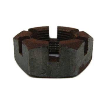 Porca manga eixo D20 93/ D40 85/ Silverado
