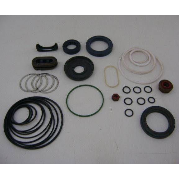 Reparo caixa direção D20/D40 85/90 A-10 F1000/F2000/F4000 90/ Z.F hidráulica