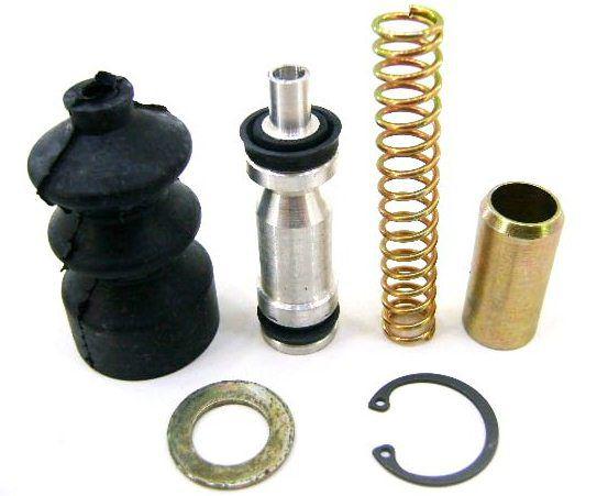 Reparo cilindro mestre valmet 685/885/980