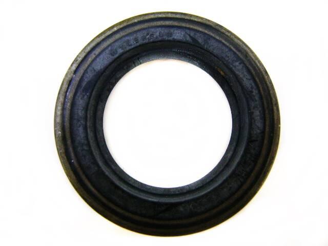 Retentor Cubo Carreta 4&6 Ton Cemag / roçadeira