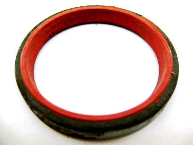 Retentor flange cambio Massey Ferguson 265/275