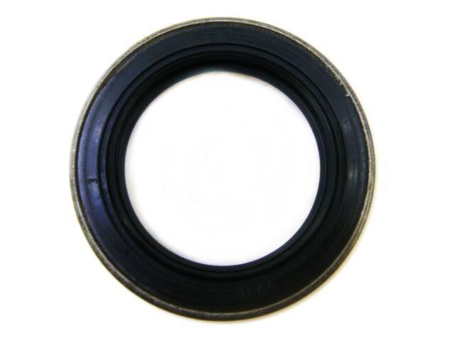 Retentor Mancal Grade Aradora (270ml)