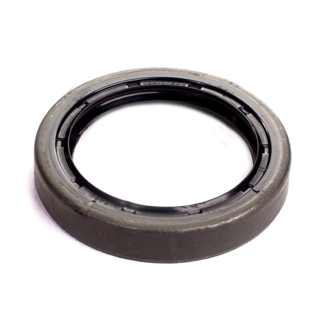Retentor roda dianteira D20 93/ D40 85/ / C10
